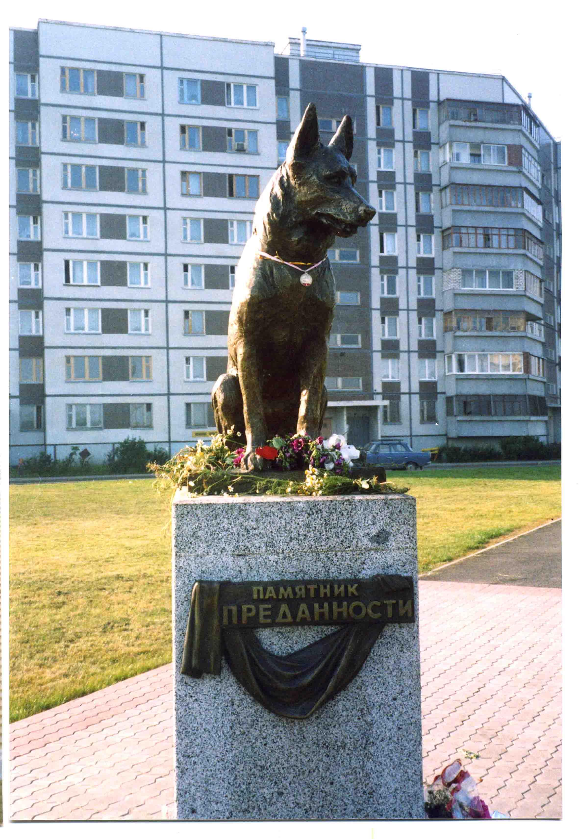 http://hes-tlt.narod.ru/pamyatnikpredannosti.jpg